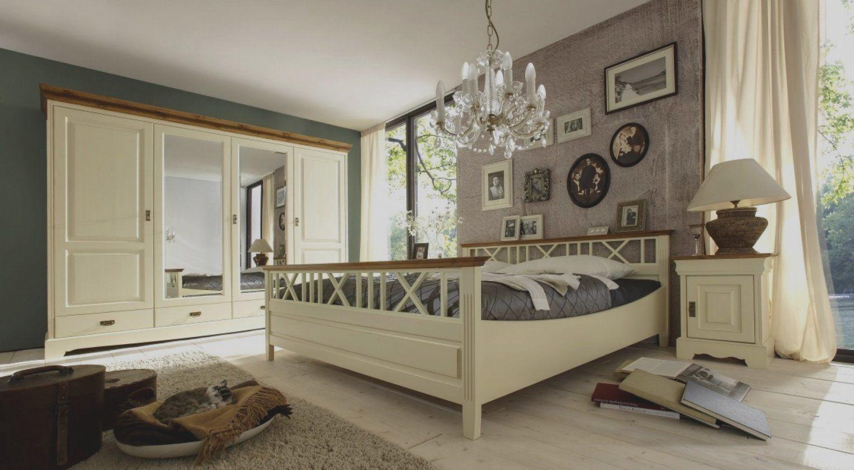 Neu Kreativ Schlafzimmer Komplett Weiss Ikea Landhausstil Kaufen von Schlafzimmer Komplett Weiß Landhaus Photo