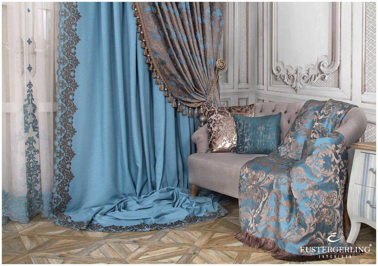 Neu Luxus Gardinen Stoffe Sammlung Von Gardinen Stil 503370 von Tüll Gardinen Meterware Photo
