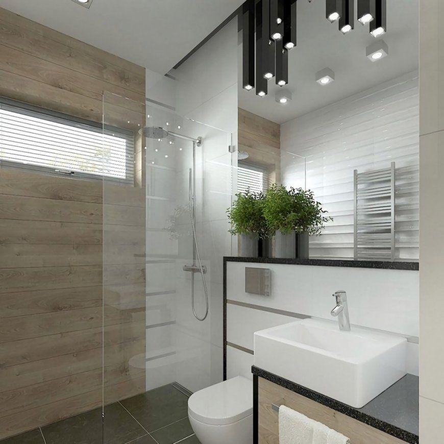 Neu Moderne Badezimmer Klein Muster Farbe Der Malerei Bad Dusche von Badezimmer Klein Modern Photo
