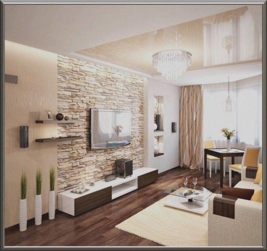 Neu Schlafzimmer Wande Farblich Gestalten Braun Interessant Wände von Schlafzimmer Wände Farblich Gestalten Bild
