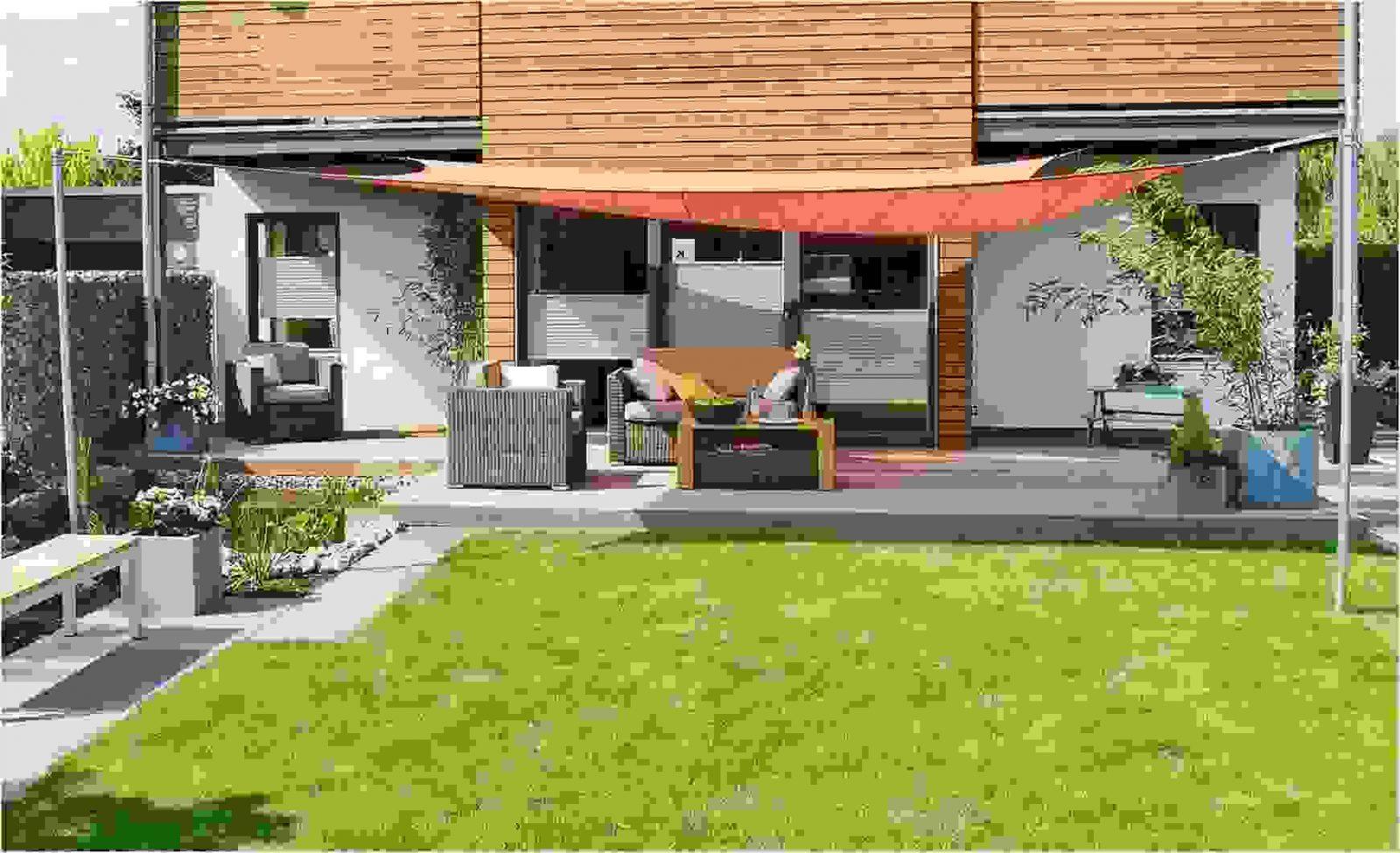 Neu Überdachung Terrasse Selber Bauen Schön Home Ideen Ist Das Beste von Überdachung Holz Selber Bauen Photo