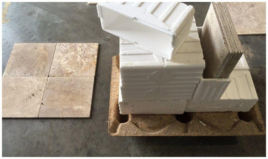 Neu Villeroy Boch Fliesen Restposten Sammlung Von Fliesen Dekor von Villeroy Boch Fliesen Restposten Photo