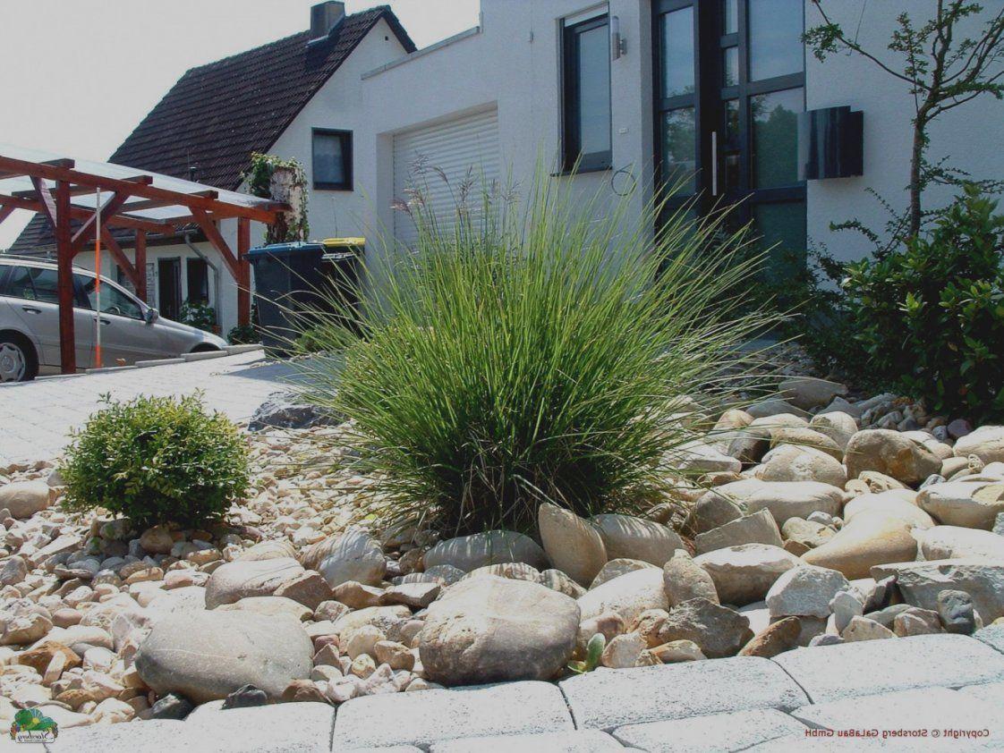 Neu Von Gartengestaltung Mit Steinen Und Grasern Modern Kies Ideen von Gartengestaltung Mit Steinen Und Gräsern Bild