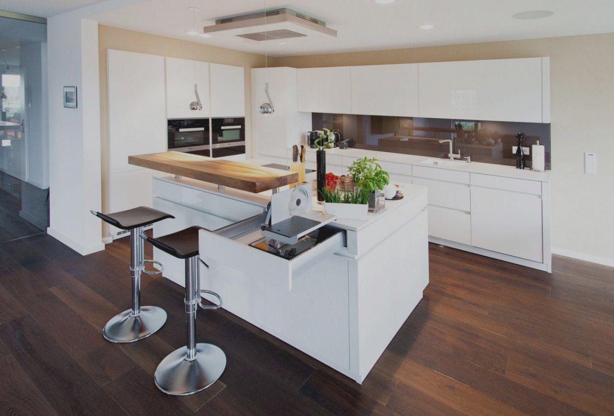 Neu Von Kuechen Mit Kochinsel Küche Preis Haus Innenausstattung von Kücheninsel Mit Theke Selber Bauen Photo