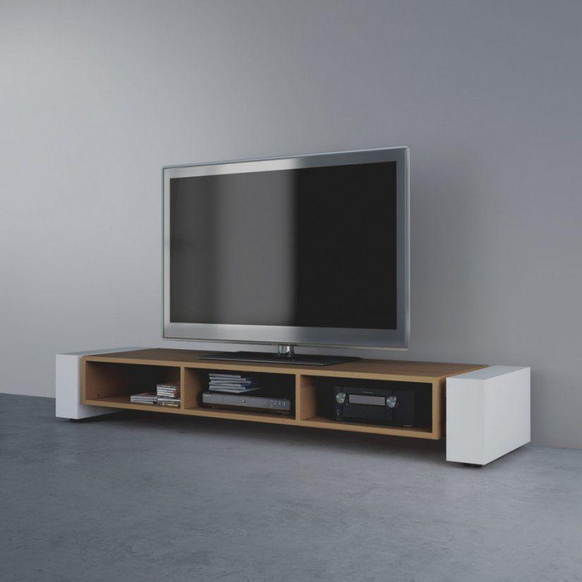 Neu Von Lowboard Selber Bauen Möbel Selbst Das Beste Tv  Flinthouse von Hifi Möbel Selber Bauen Photo