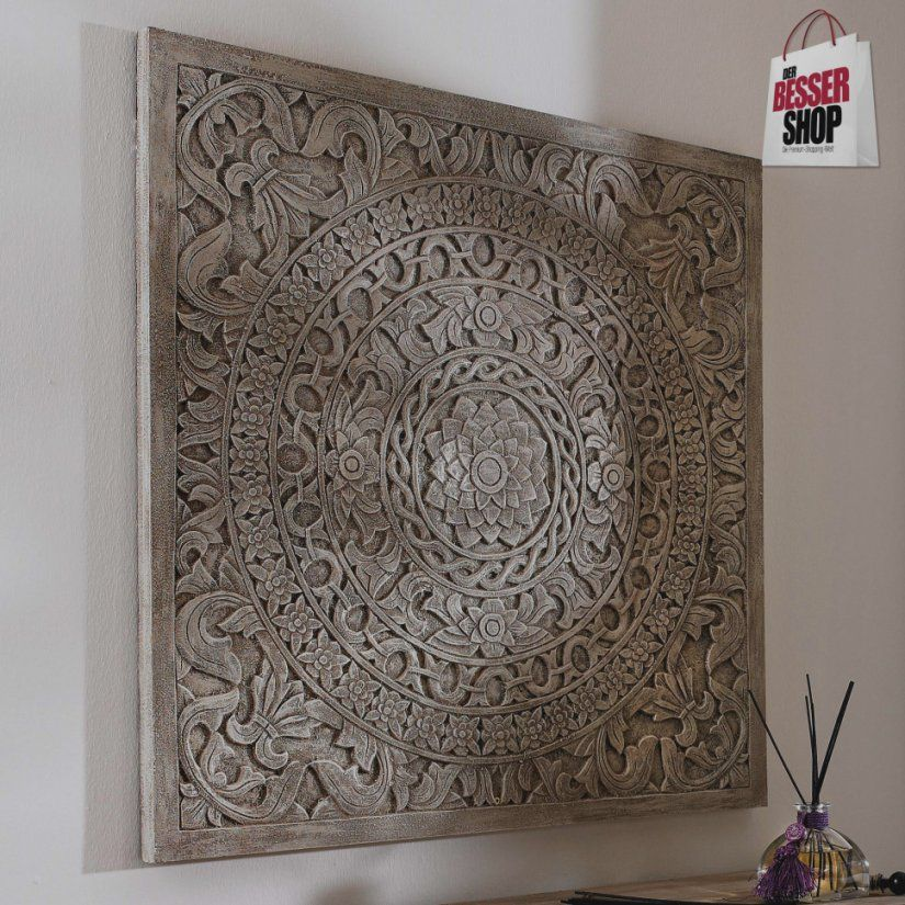 Neu Von Wanddeko Holz Die Besten Ideen Auf Wohnwande Moderne Selber von Moderne Wanddeko Aus Holz Photo