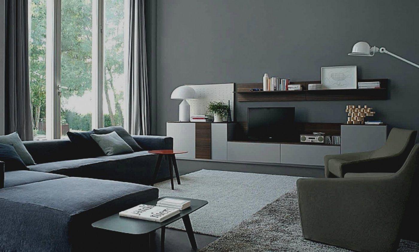 Neu Wohnzimmer Farbe Graues Sofa Welche Wandfarbe Einzigartig Sehr von Graues Sofa Welche Wandfarbe Bild