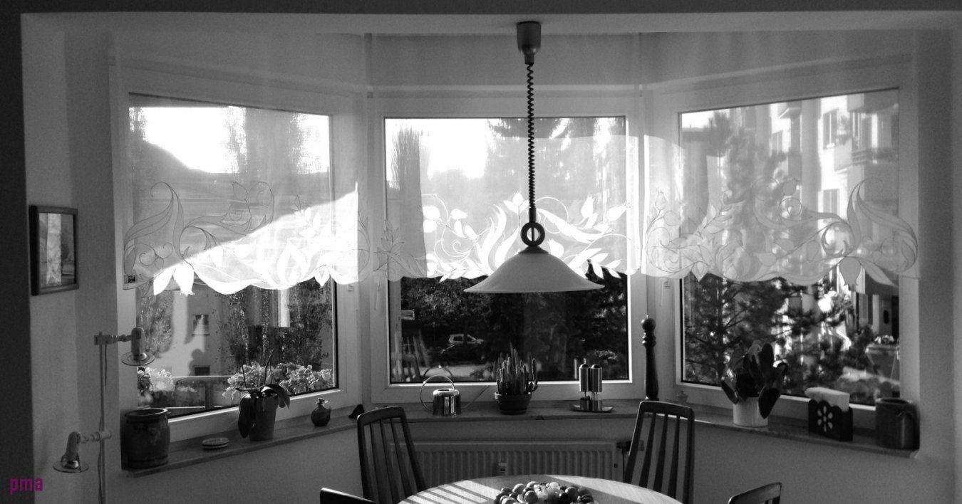 Neue Gardinen Fürs Wohnzimmer 38 Cool Sammlung Bezieht Sich Auf Neue von Neue Gardinen Fürs Wohnzimmer Bild