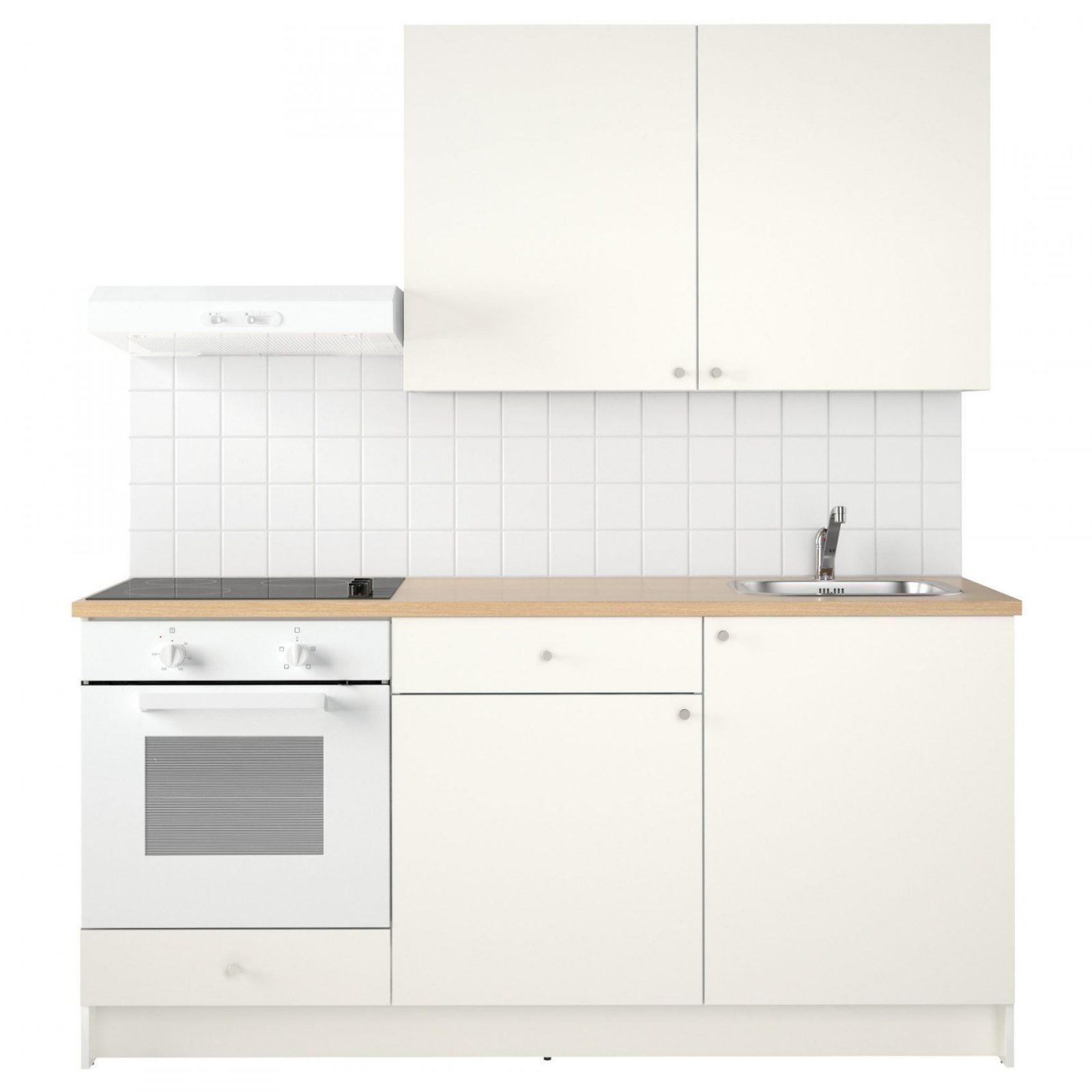 Neue Küche Günstig Kaufen Kuchen Komplette Kuche Planen Und von Küche Günstig Kaufen Ikea Bild