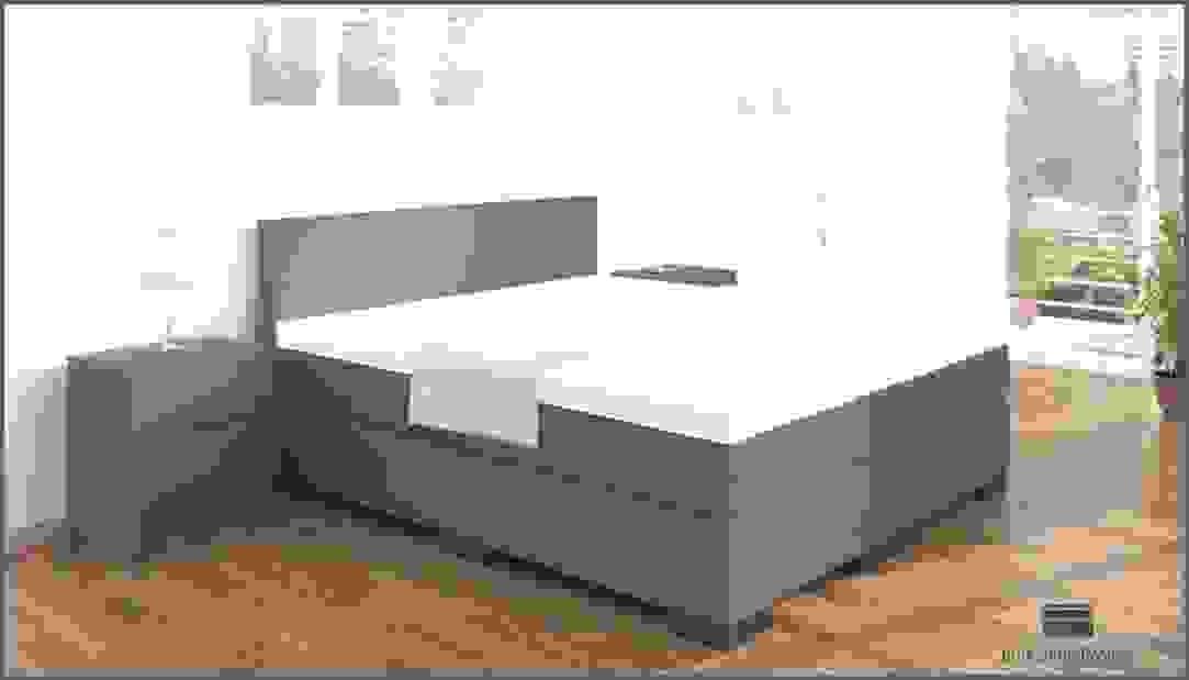 Neuer Boxspringbetten Test Von Stiftung Warentest Von Bodyflex von Bodyflex Boxspringbett Test Bild