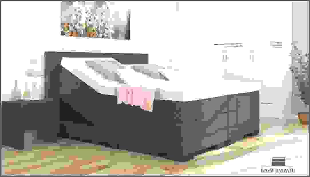 Neuer Boxspringbetten Test Von Stiftung Warentest Von Bodyflex von Bodyflex Boxspringbett Test Photo