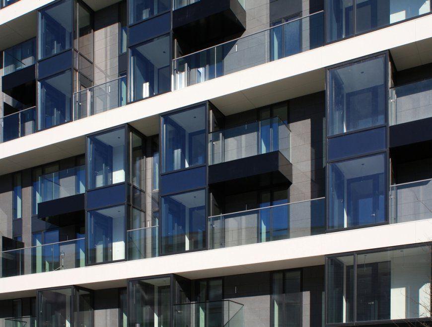 Neuer Henningerturm (140 M  Realisiert)  Seite 31  Deutsches von Henninger Turm Wohnung Kaufen Bild