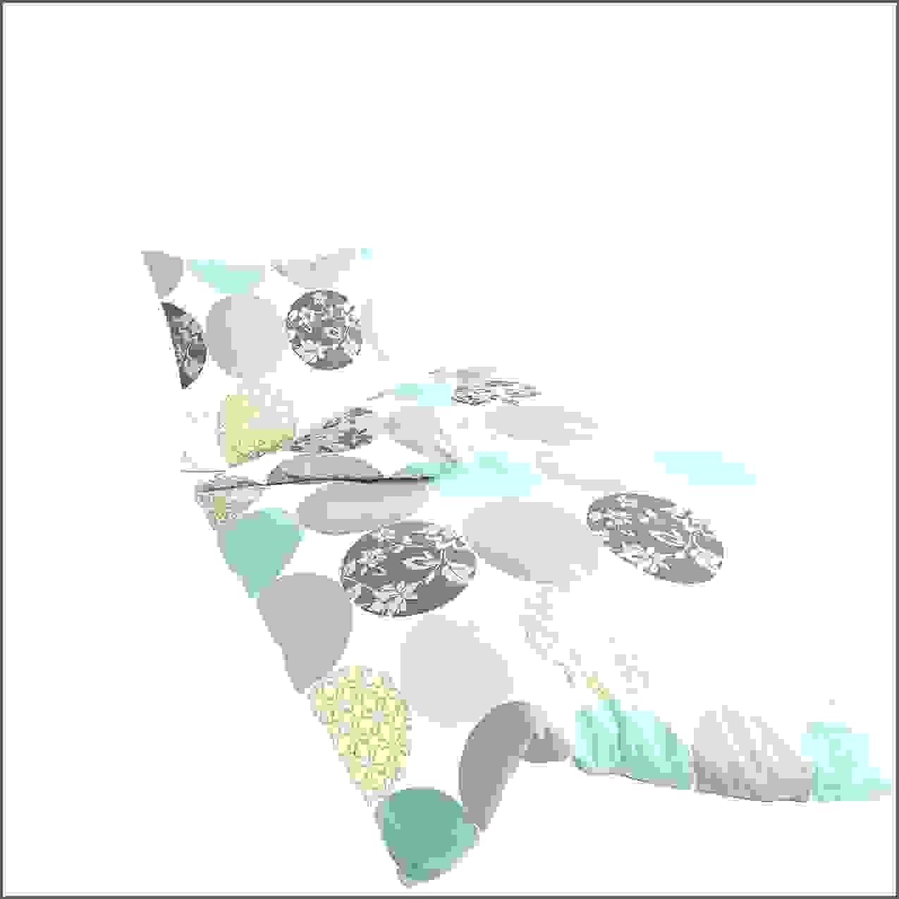 Neueste 40 Bettwäsche Plüsch Konzept  Die Idee Eines Bettes von Badizio Plüsch Bettwäsche Bild