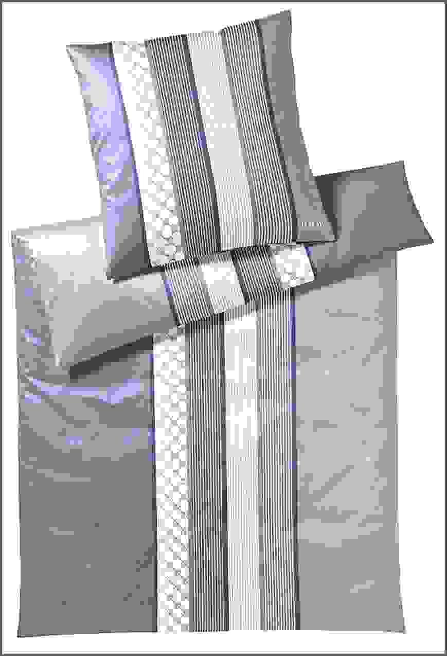 Neueste 40 Bettwäsche Plüsch Konzept  Die Idee Eines Bettes von Badizio Plüsch Bettwäsche Photo