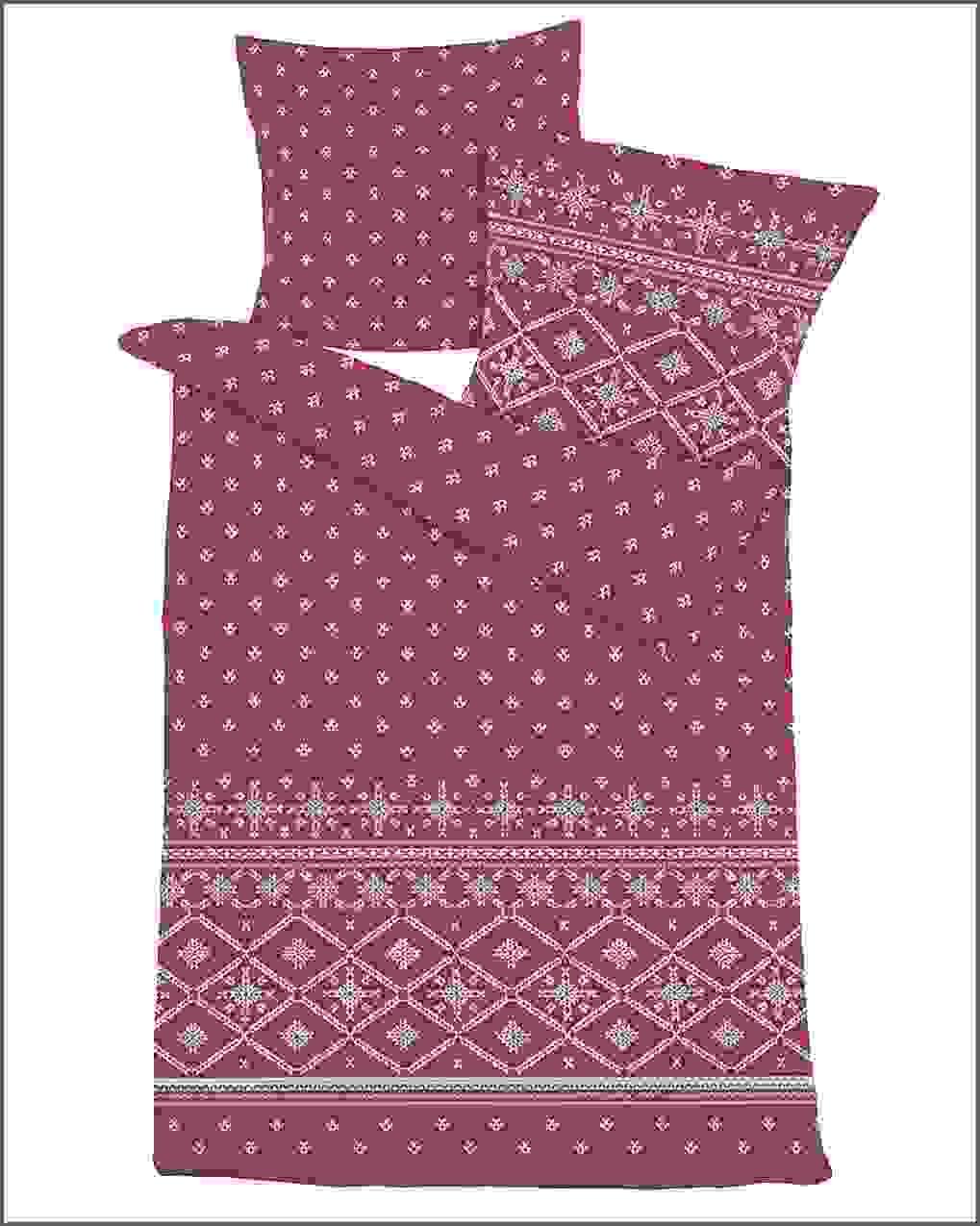 Neueste 40 Bettwäsche Plüsch Konzept  Die Idee Eines Bettes von Qvc Badizio Plüschtrikot Bettwäsche Photo