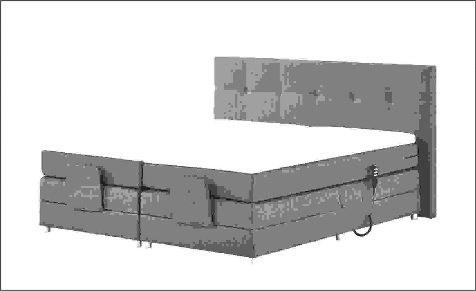 Neueste 40 Boxspringbett Dormian Designideen  Die Idee Eines Bettes von Wohnwert Boxspringbett Dormian Bild