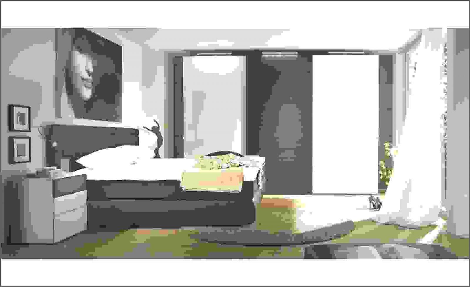 Neueste 40 Boxspringbett Dormian Designideen  Die Idee Eines Bettes von Wohnwert Boxspringbett Dormian Photo