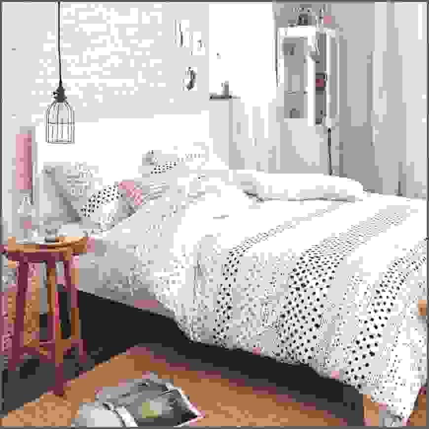 Neueste 40 Esprit Bettwäsche Konzept  Die Idee Eines Bettes von Esprit Bettwäsche Mako Satin Photo