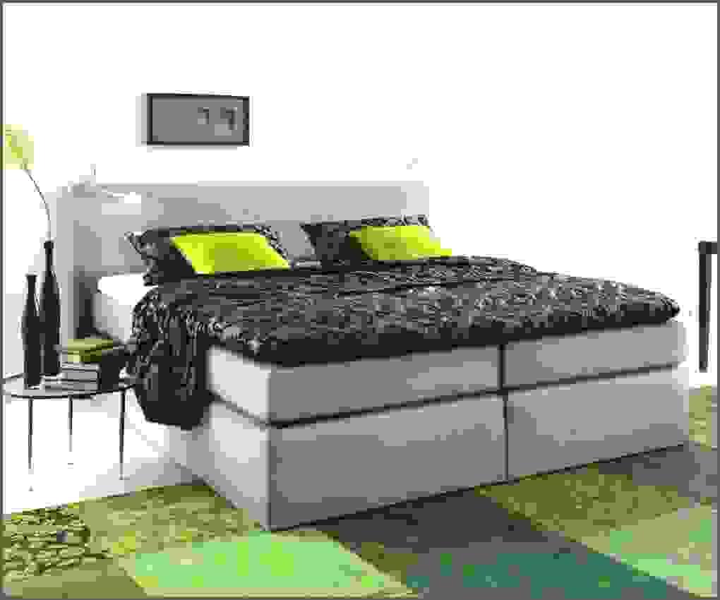 Neueste 40 Möbel Martin Betten Designideen  Die Idee Eines Bettes von Boxspringbetten Möbel Martin Bild