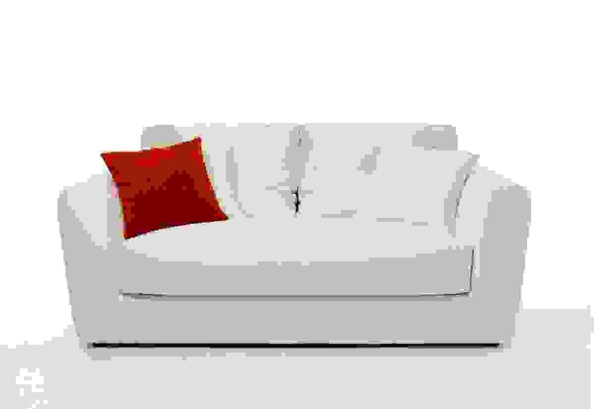 Neueste 44 Schema Kleine Couch  Sofas Ideen von Moderne Sofas Für Kleine Räume Bild