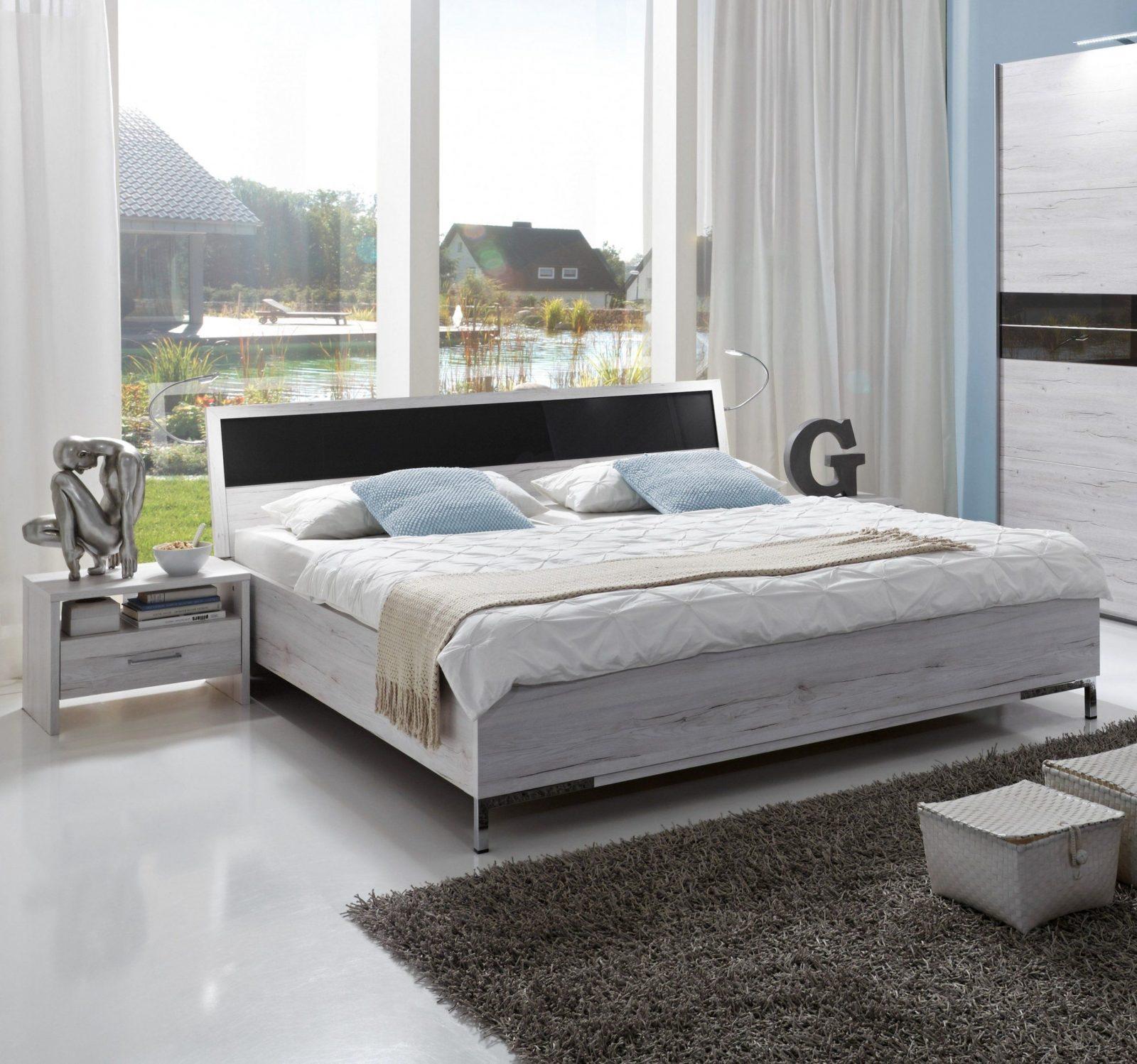 bett kopfteil selber bauen great good excellent bett kopfteil selber machen anleitung bett. Black Bedroom Furniture Sets. Home Design Ideas
