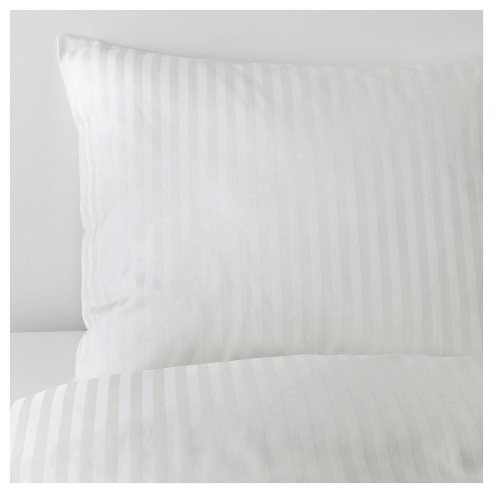 Neueste Bettwäsche Günstig Online Kaufen Ikea Zum Bettwäsche Schwarz von Ikea Bettwäsche 200X220 Bild
