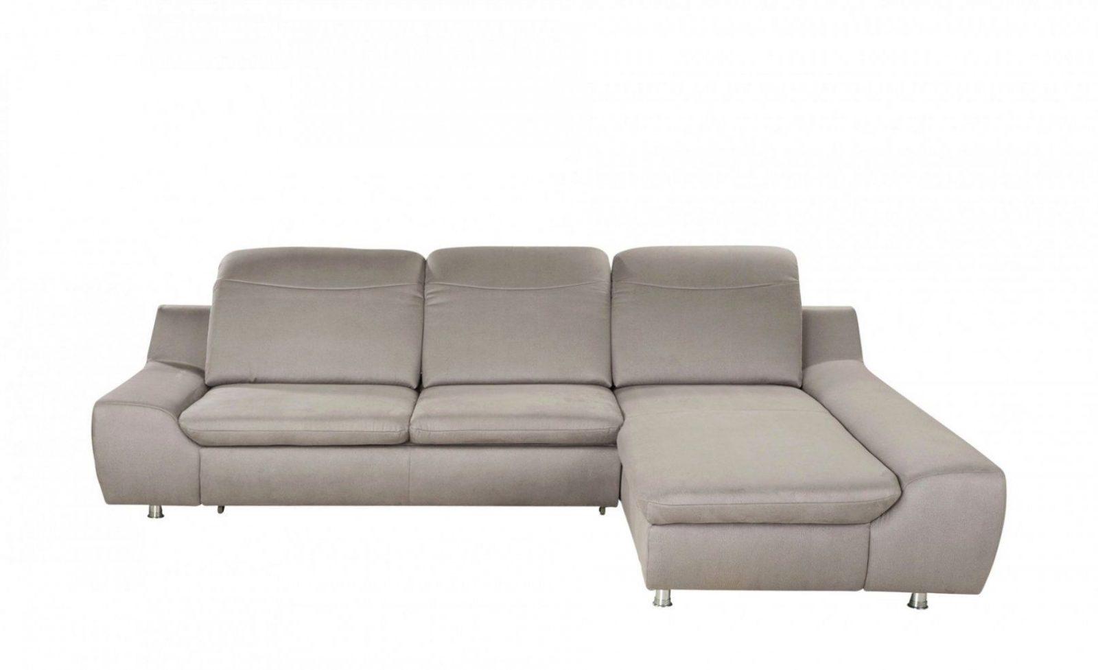 Neueste Ecksofas Eckcouch Günstig Line Kaufen Ikea Mit Ecksofa Mit von Kleine Polsterecke Mit Schlaffunktion Bild