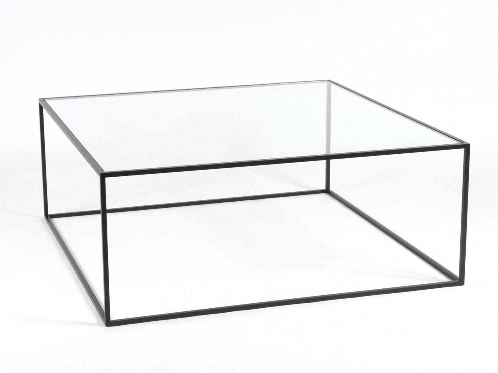 Neueste Einzigartig Exklusive Couchtische Glas Metall Couchtisch von Couchtisch Glas Metall Design Photo