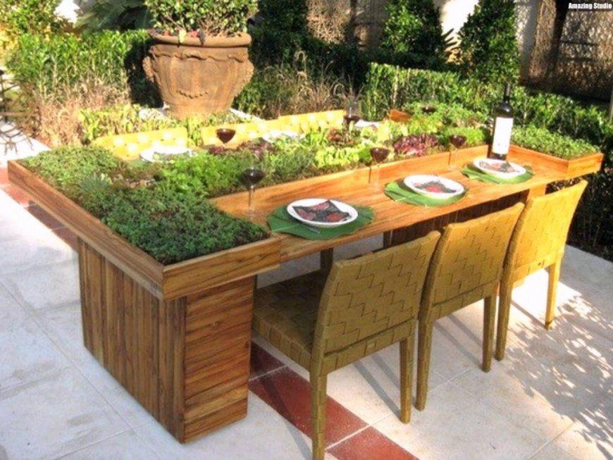 Neueste Garten Akzente Plus Berühmt Möbel Aus Paletten Bauen von Paletten Ideen Für Den Garten Photo