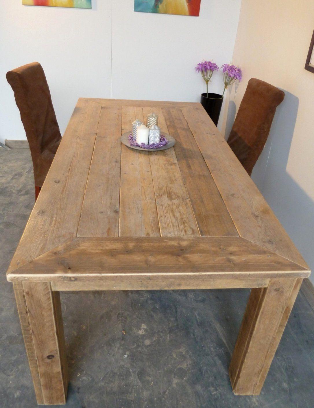 Neueste Gartentisch Holz Massiv Selber Bauen Sets Zum Gartentisch von Gartentisch Holz Rustikal Selber Bauen Bild