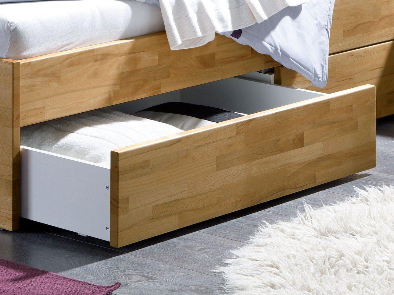 Neueste Podestbett Stauraum Bett Selber Bauen Trendy Fabulous Good von Podestbett Stauraum Bett Selber Bauen Photo