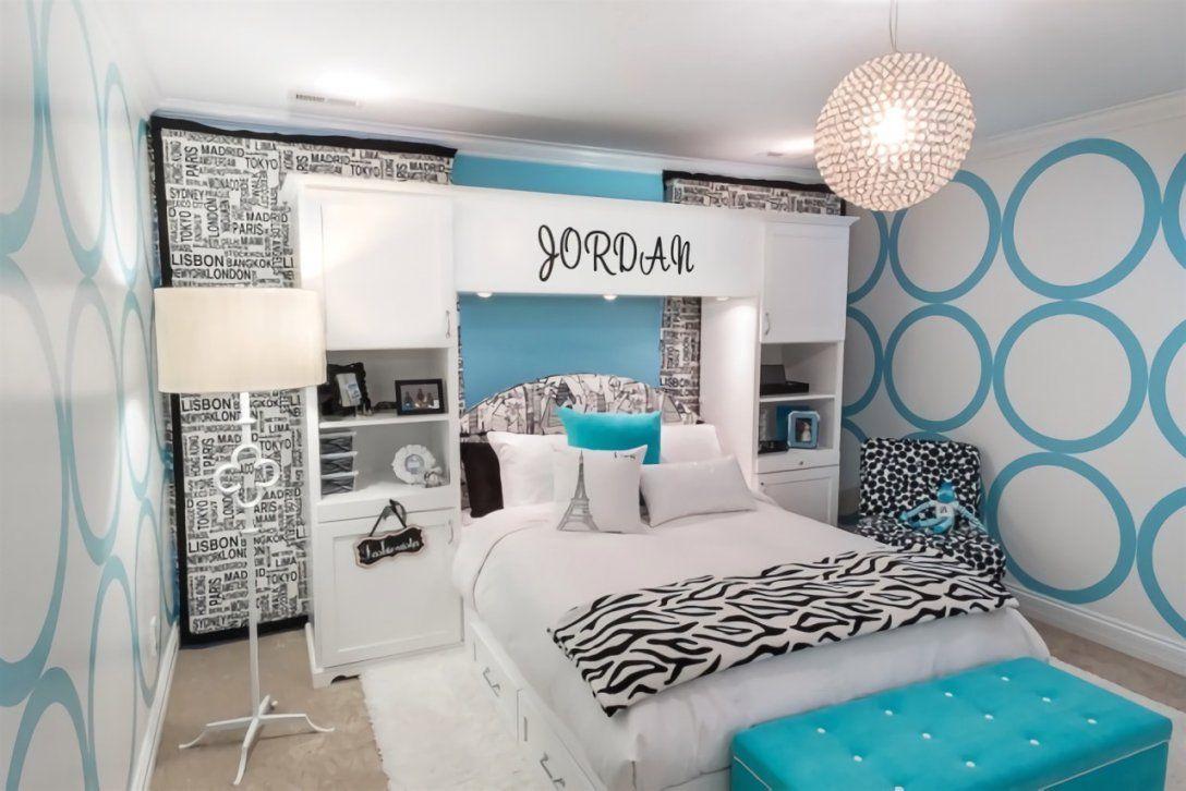 Neueste Schlafzimmer Dekorationsideen Und Auch Jugendzimmer Für von Jugendzimmer Für Jungs Modern Bild