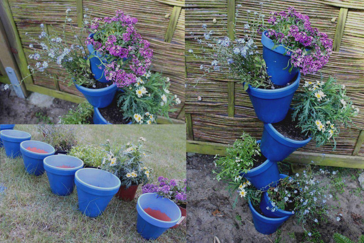 Neuesten Garten Ideen Selbst Gemacht Large Size Of Selber Machen Von von Kreative Gartengestaltung Selber Machen Photo