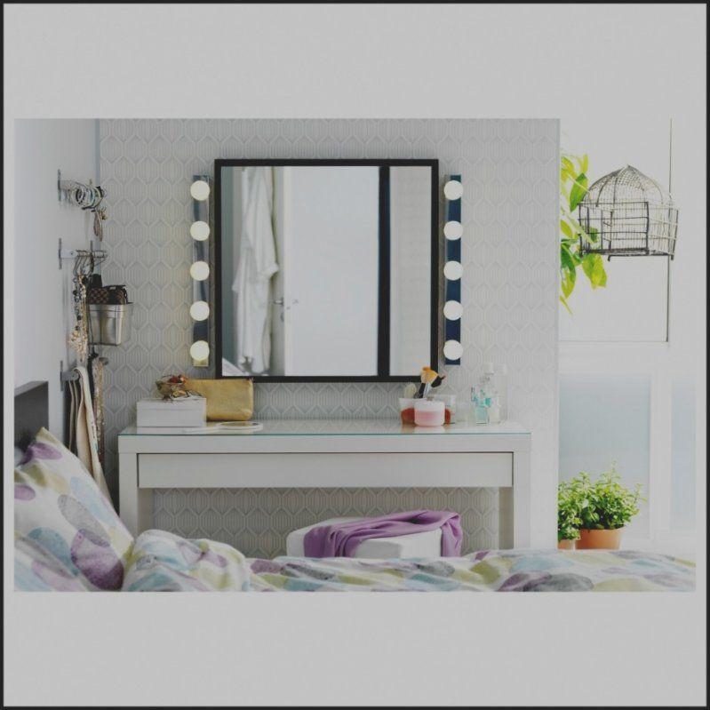 Neuesten Ikea Spiegel Mit Beleuchtung Spannende Licht 73528 von Schminkspiegel Mit Beleuchtung Ikea Bild
