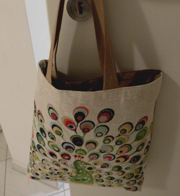Neuesten Recycling Ideen Selber Machen Diy Jeans Bag Tasche von Recycling Ideen Selber Machen Bild