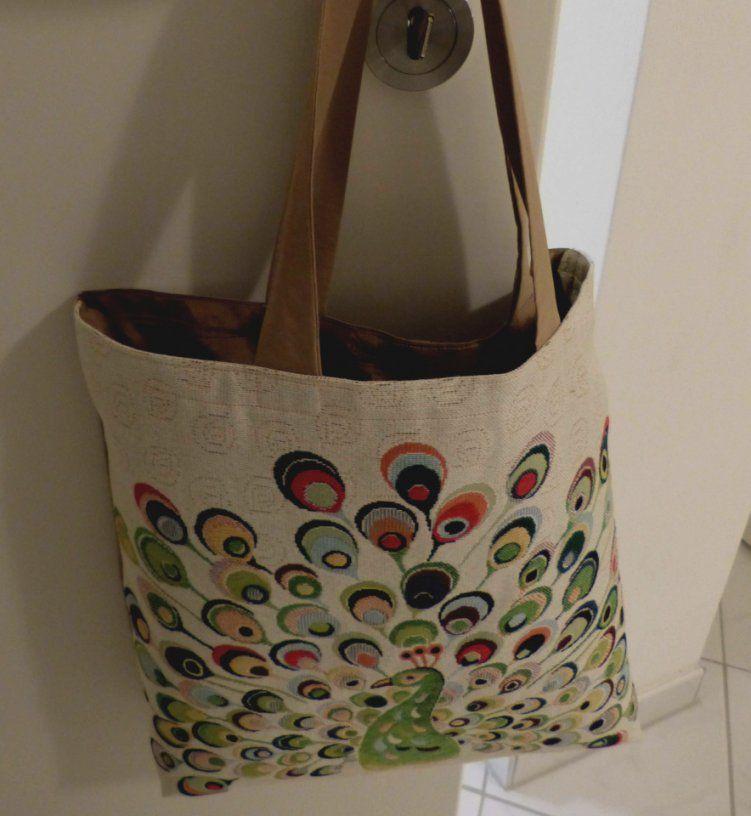 Neuesten Recycling Ideen Selber Machen Diy Jeans Bag Tasche von Recycling Ideen Selber Machen Photo
