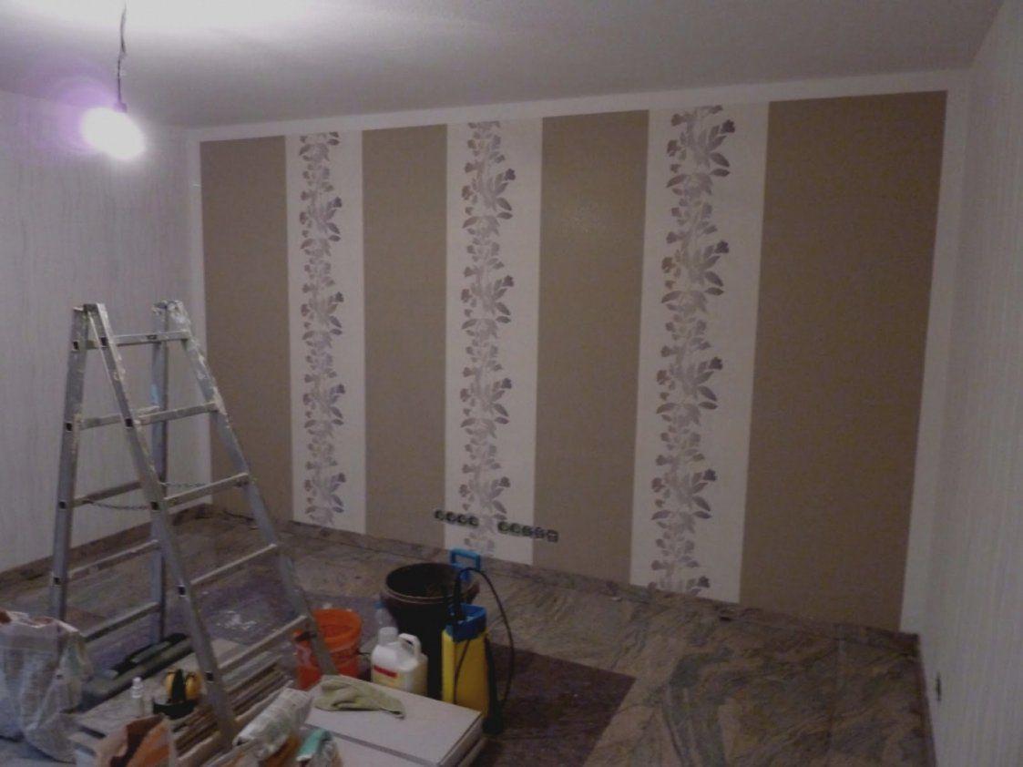 Neuesten Tapete Fur Wohnzimmer Schöne Ideen Welche Für Und Gebäude von Tapeten Ideen Fürs Wohnzimmer Bild