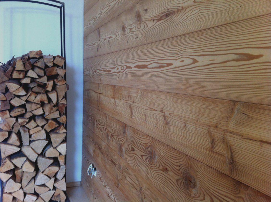 Neuesten Wandverkleidung Holz Selber Machen Schöne Wandvertäfelung von Wandverkleidung Holz Selber Bauen Photo