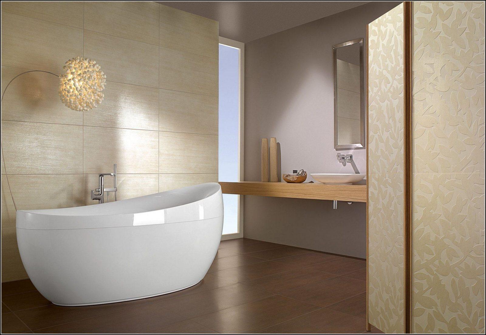 Neutral Kinderzimmer Dekorationen Über Badezimmer Badezimmer Braun von Badezimmer Fliesen Braun Beige Photo