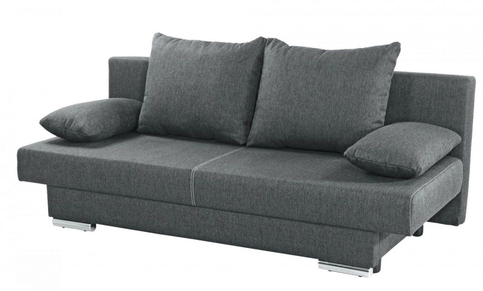 New Couch Poco  Homemaison von 2 Sitzer Sofa Poco Bild