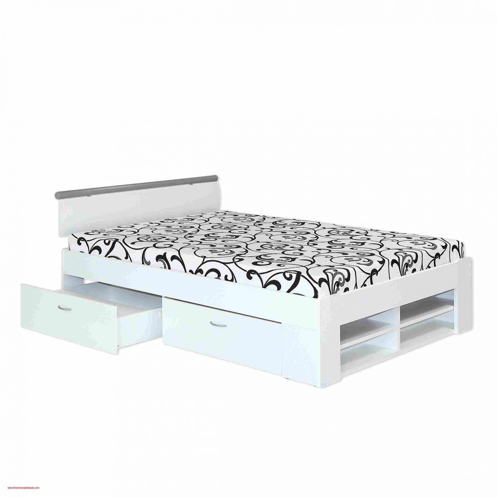 New Ikea Bett Weiß 140X200 Maintain von Bett Weiß 120X200 Ikea Bild