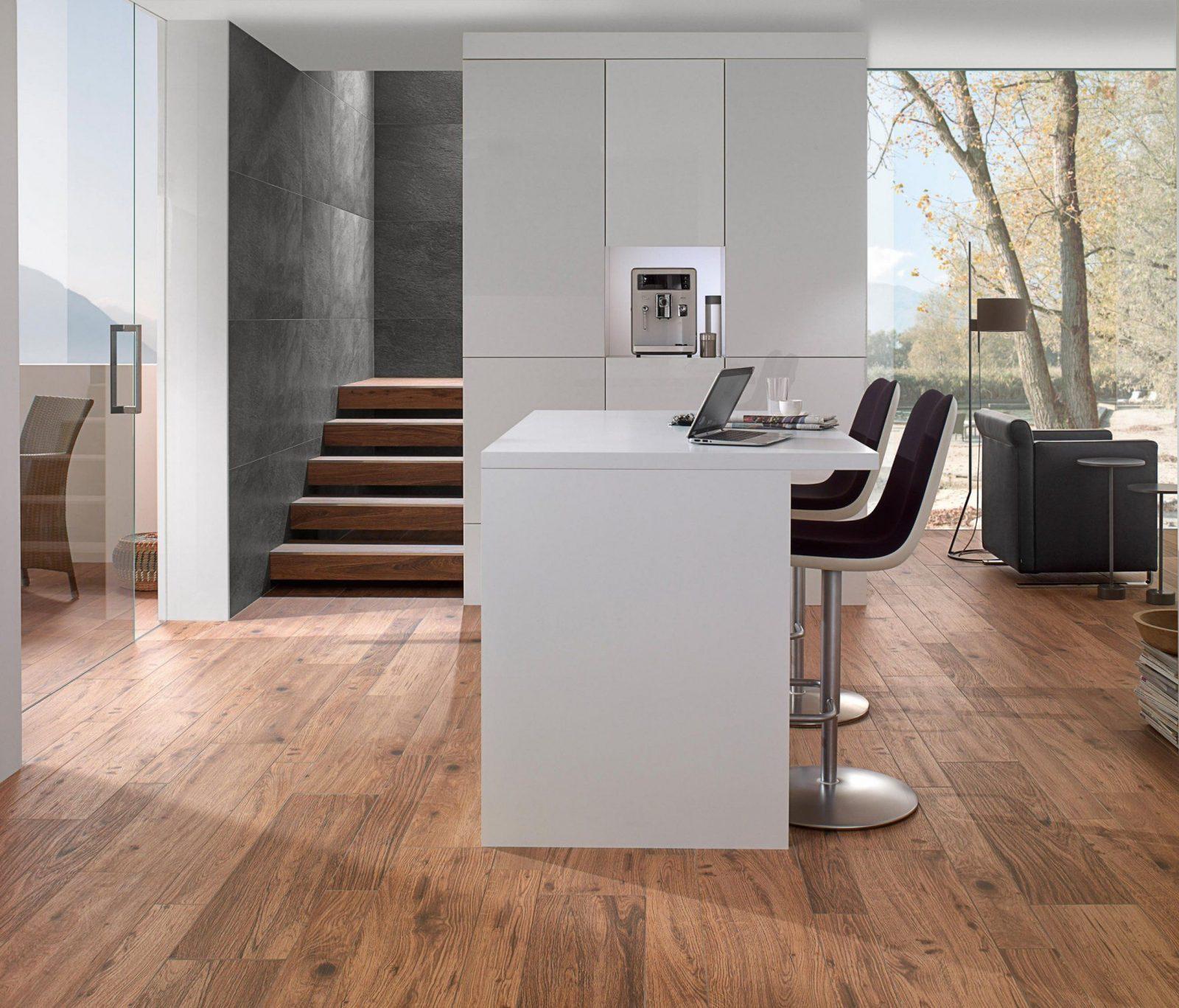 New Lodge Hw10 Tiles From Villeroy Boch Fliesen Architonic – Homemaison von Fliesen Holzoptik Villeroy Boch Bild
