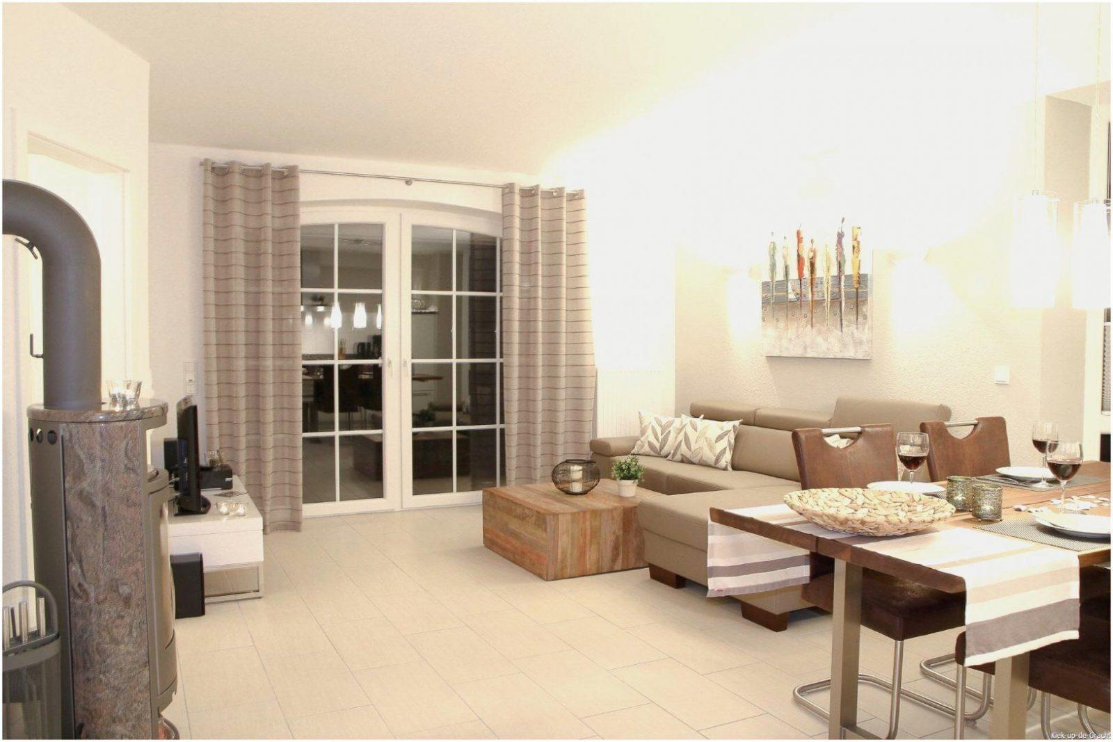 New Modernes Wohnzimmer Mit Essbereich Beste Wohnkultur Blog Von Modernes  Wohnzimmer Mit Essbereich Photo