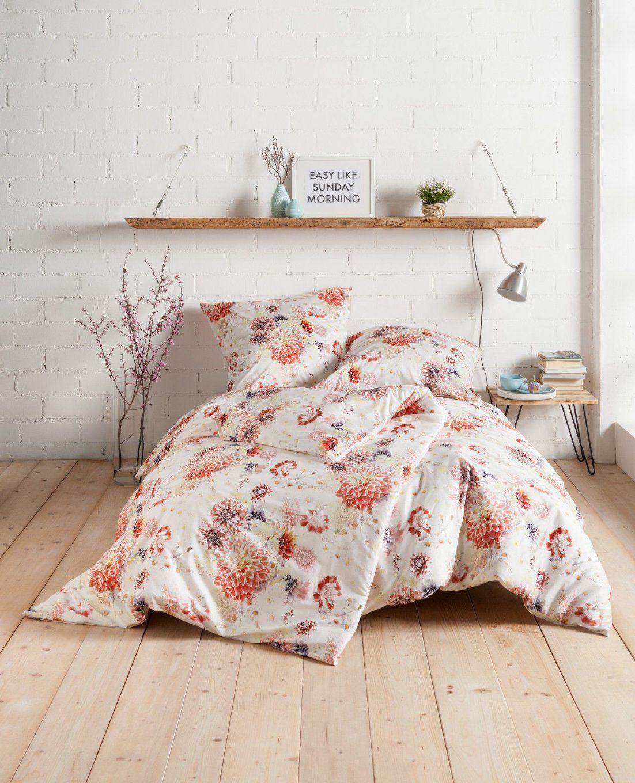 Nice Ideas Bettwäsche Bedrucken Decken Kissen Selber Designen Lassen von Bettwäsche Bedrucken Lassen Preisvergleich Photo