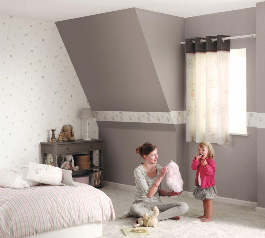 24 Wandfarbe Selber Mischen Grau