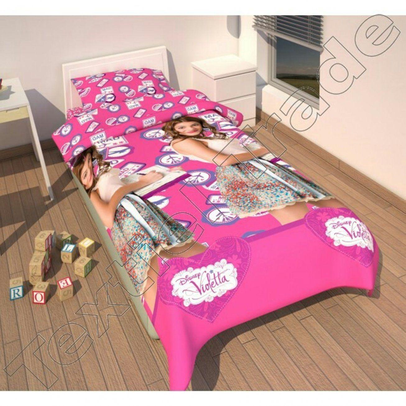 bettw sche violetta flower casatex auf rechnung baur von. Black Bedroom Furniture Sets. Home Design Ideas