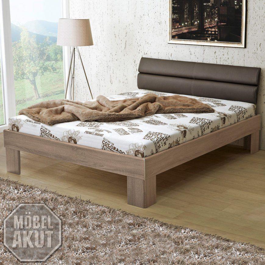 Niedlich Classy Ideas Bett Sonoma Eiche 140×200 Ideen  Die von Bett 140X200 Sonoma Eiche Bild