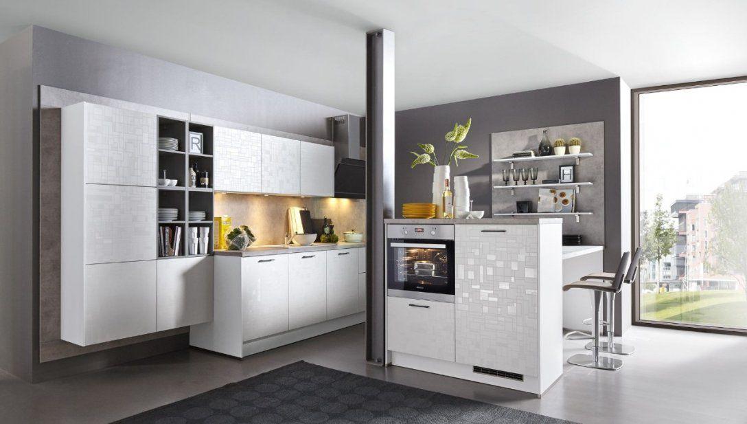 Nolte Küchen Bei Roller Mit Landhaus Kochkor Info 14 Und L Form von Roller Küchen L Form Photo