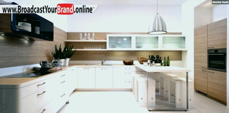 Nolte Küchen Fronten Austauschen Wunderbar Nolte Küchen Fronten von ...
