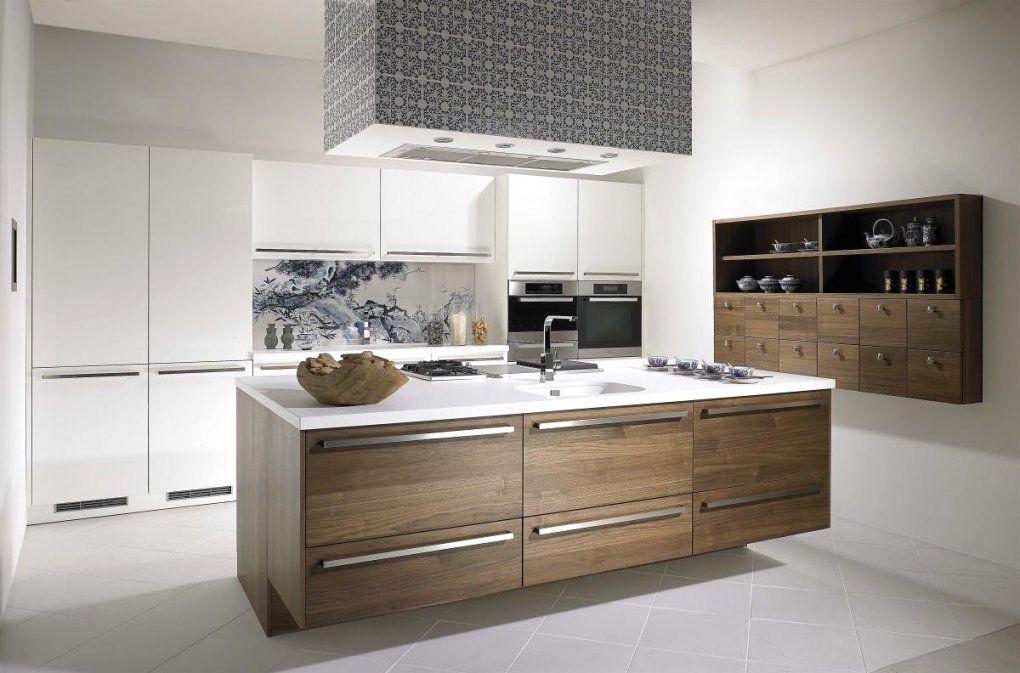nolte kchen mit kochinsel und theke, moderne küche nussbaum laminat kochinsel artwood royalfeel von nolte, Design ideen